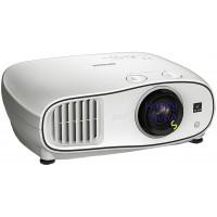 Проектор Epson EH-TW6700 3D 3LCD Full HD