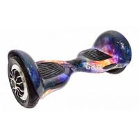 """Гироскутер Smart Balance SUV G&G 10.5"""""""