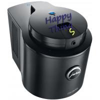 Охладитель молока Jura Cool Control 0.6л, wireless