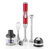 Блендер KitchenAid Artisan 5KHB3581ECA