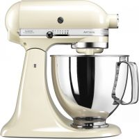 Миксер KitchenAid Artisan 5KSM125EAC