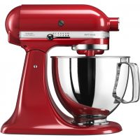 Миксер KitchenAid Artisan 5KSM125EER