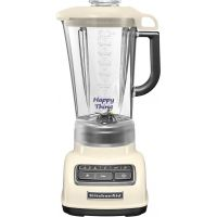Блендер KitchenAid Diamond 5KSB1585EAC