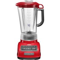 Блендер KitchenAid Diamond 5KSB1585EER