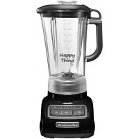 Блендер KitchenAid Diamond 5KSB1585EOB