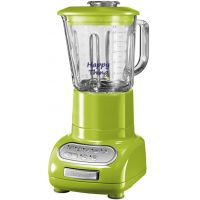 Блендер KitchenAid Artisan 5KSB5553EGA