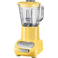 Блендер KitchenAid Artisan 5KSB5553EMY