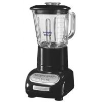 Блендер KitchenAid Artisan 5KSB5553EOB