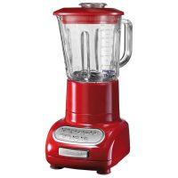 Блендер KitchenAid Artisan 5KSB5553EER