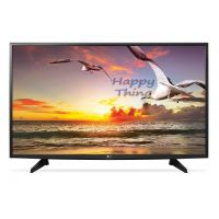 Телевизор LG 49LH570V Smart Full HD