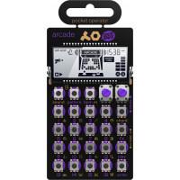 Синтезатор Teenage Engineering PO-20 Arcade