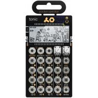 Синтезатор Teenage Engineering PO-32 Tonic