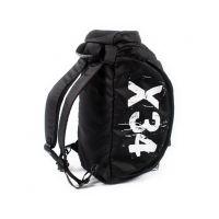 Спортивная сумка-рюкзак X34