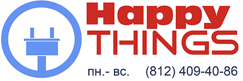 HappyThings-spb