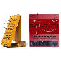 Teenage Engineering PO Modular – обзор синтезаторов