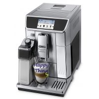 Кофемашина DeLonghi Primadonna Elite ECAM650.85.MS