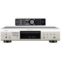 CD-проигрыватель Denon DCD-720AE white