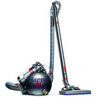 Пылесос Dyson Big Ball Cinetic Animal Pro 2