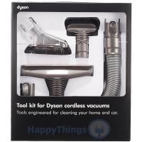 Набор Dyson ToolKit 919648-02