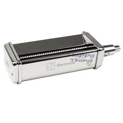 Насадка для нарезки спагетти Electrolux Accessory PSC