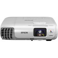 Проектор Epson EB-965H 3LCD XGA