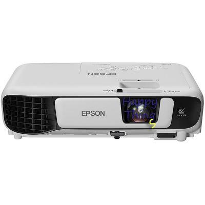 Проектор Epson EB-W41 3LCD WXGA