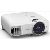 Проектор Epson EH-TW5650 Full HD 3D 3LCD