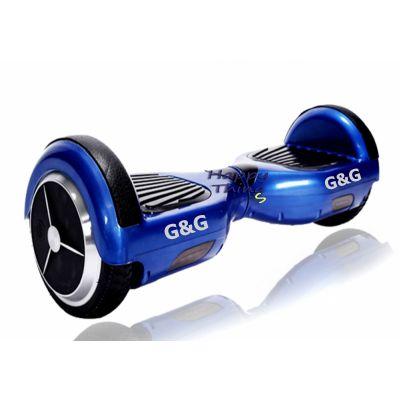 """Гироскутер Smart Balance G&G 6.5"""""""