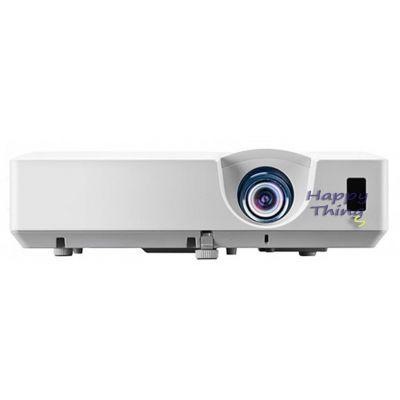 Проектор Hitachi CP-WX3042WN