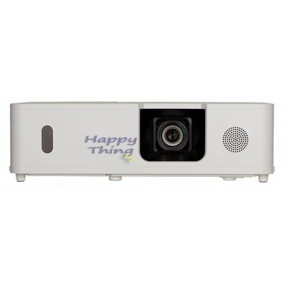 Проектор Hitachi CP-WX5505GF