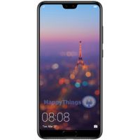 Смартфон Huawei P20 Pro 128 Гб Dual-SIM