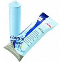 Фильтр для очистки воды Jura Claris Blue