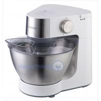 Кухонная машина Kenwood Prospero KM282
