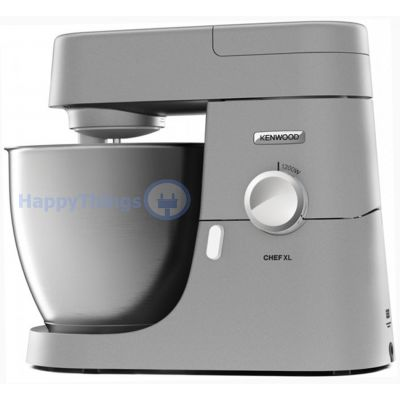 Кухонная машина Kenwood Chef XL KVL4170S