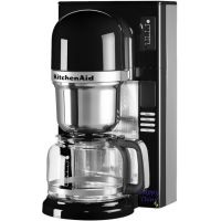 Кофеварка KitchenAid 5KCM802EOB