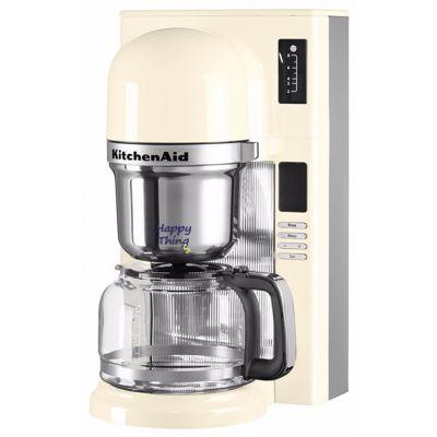 Кофеварка KitchenAid 5KCM0802EAC