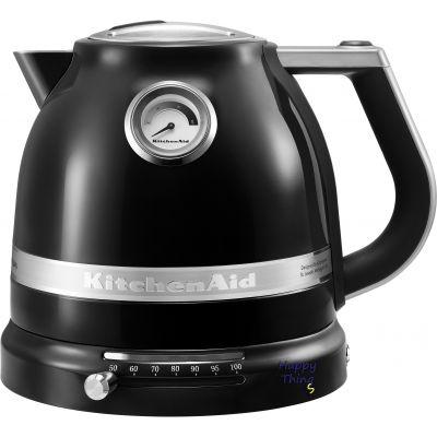 Чайник KitchenAid Artisan 5KEK1522EOB