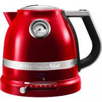 Чайник KitchenAid Artisan 5KEK1522ECA