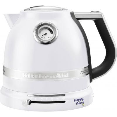 Чайник KitchenAid Artisan 5KEK1522EFP