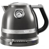 Чайник KitchenAid Artisan 5KEK1522EMS