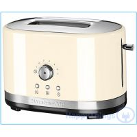Тостер KitchenAid Artisan 5KMT2116EAC