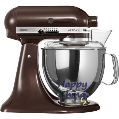 Миксер KitchenAid Artisan 5KSM175PSEES
