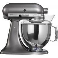 Миксер KitchenAid Artisan 5KSM175PSEMS