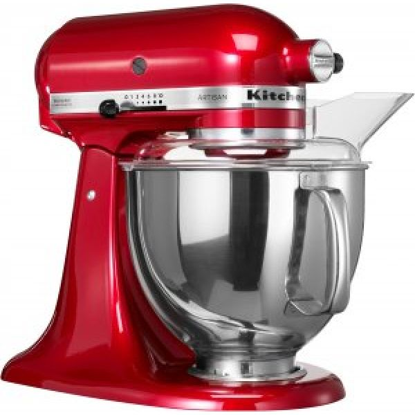 Миксеры kitchenaid отзывы