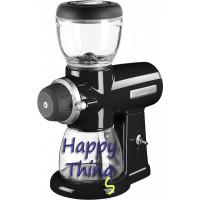 Кофемолка KitchenAid Artisan 5KCG0702EOB