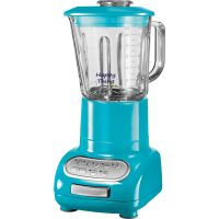 Блендер KitchenAid Artisan 5KSB5553ECL