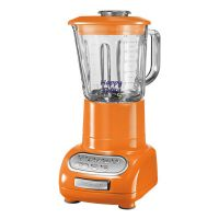 Блендер KitchenAid Artisan 5KSB5553ETG