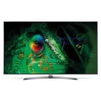 """Телевизор LG 43UJ750V 43"""" Smart 4K"""