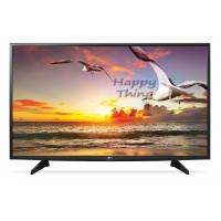 Телевизор LG 49LH570V Smart Full HD