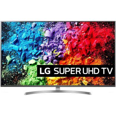 "Телевизор LG 65SK8100 65"" 4K UHD"